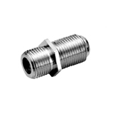 RF Connector, F Female To Female